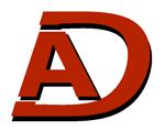 Dobuti web Logo