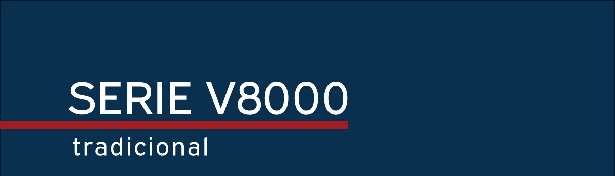 V8000